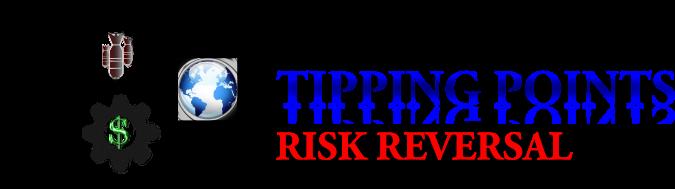 risk reversal