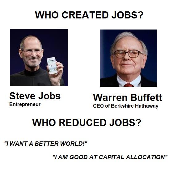 09-20-16-macro-creators_of_industries-2