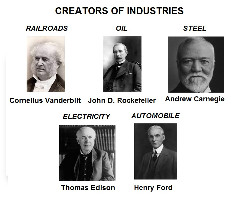 09-20-16-macro-creators_of_industries
