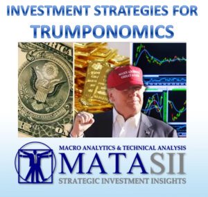 11-17-16-macro-us-policy-public-trumponomics-promo
