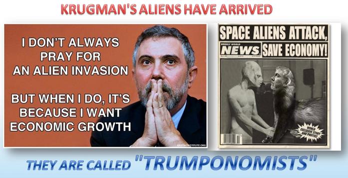 11-21-16-macro-us-policy-krugmans_aliens-2