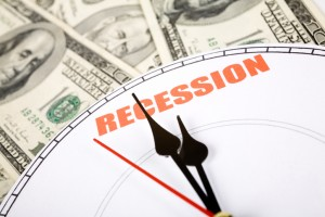 recession-300x200