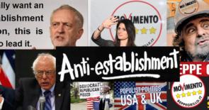 12-03-16-macro-global-anti-globalization