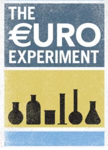 12-08-16-macro-regional-eu-eu_experiment-1