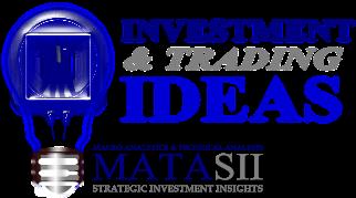 ideas-logo-1-small
