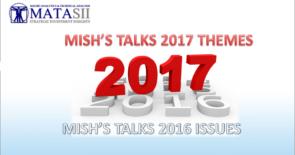 MA-MISH-12-15-16