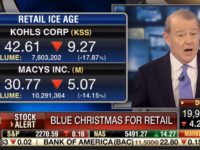 RETAIL SII: Macy's, Kohl's Crash After Reporting Abysmal Holiday Sales; Cut Guidance; Announce Mass Layoffs, Store Closures