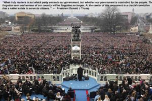 01-24-17-MACRO-US-POLICY-THEMES-STATISM--Trump_Inauguration