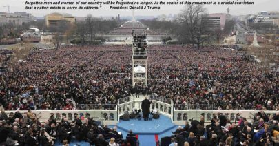 01-24-17-MACRO-US-POLICY-THEMES-STATISM--Trump_Inauguration