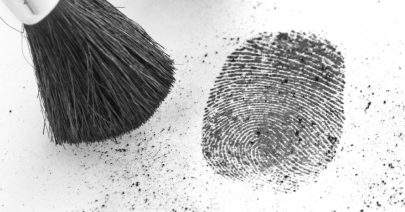 01-25-17-Forensic_Finger_Prints