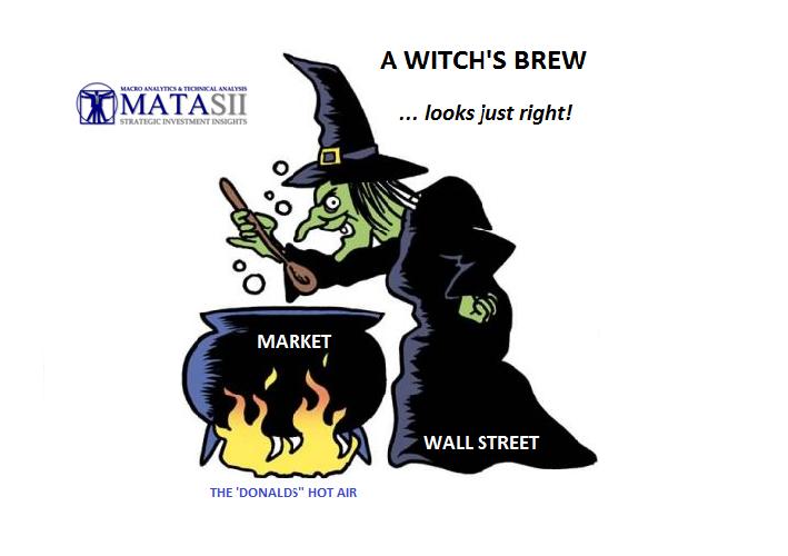 02-11-17-Witch's_Brew.-3