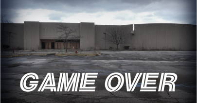 03-03-17-SII-RETAIL-Game Over
