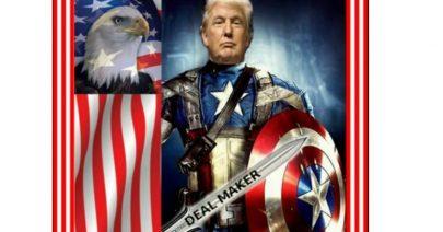 03-16-17--MACRO-US-FOCUS-RECESSION-Captain_Trump-4