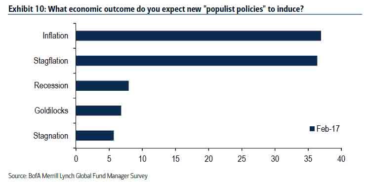 populism-2.jpg
