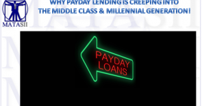 01-20-17-THEMES-ECONOMIC-PAYDAY LOANS-1