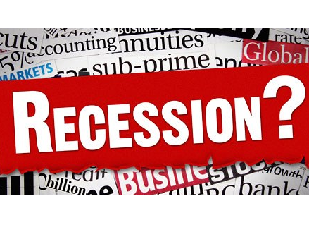 04-03-17-INDEPTH-Cover-Recession