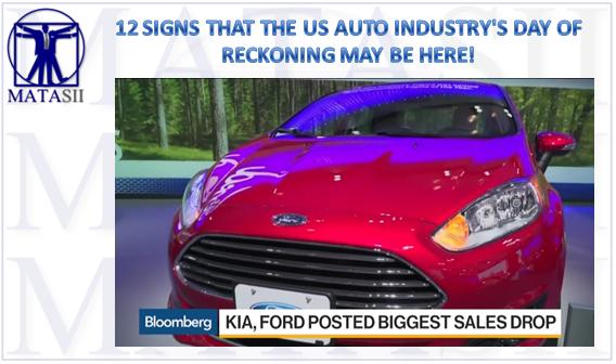 04-04-17-MACRO-THEMES-AUTO-SII-RETAIL-AUTO-Ford-Kia-Sales_Plummet-2