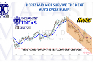 04-19-17-MATA-IDEAS-RETAIL-AUTO-HERTZ-1