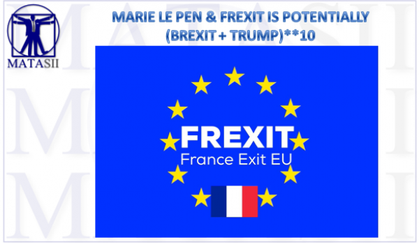 04-23-17-MACRO-REGIONAL-EU-FRANCE-Frexit-Election-Round 1-1