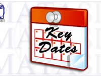 MATA-KEY_DATES-1