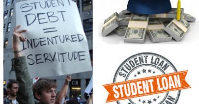 05-02-17-Student Servitude Sham