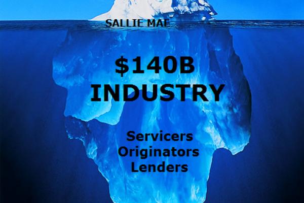 05-04-17-Student_Servitude-Sham-Iceberg
