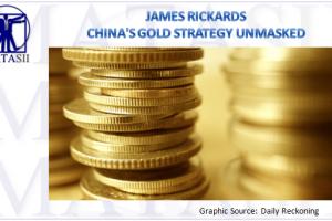 05-28-17-MATA-DRIVERS-PRECIOUS METIALS-China's Gold Strategy-1