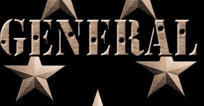5_star_general_brass_13007503532