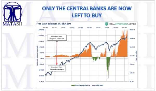06-12-17-MATA-RISK-HIGHLIGHTS-Margin-Debt-Free-Cash-Balance-1