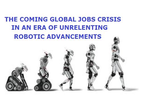 06-15-17-THEMES-ROBOTICS-Cover-2