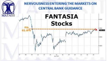 06-23-17-SII-FANGS-FANTASIA-1