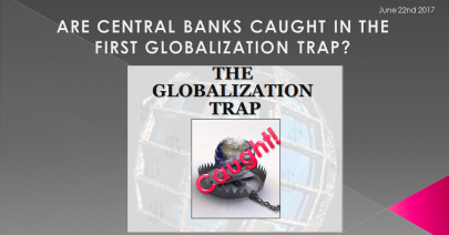06-22-17-UTL-JULY-Globalization Trap