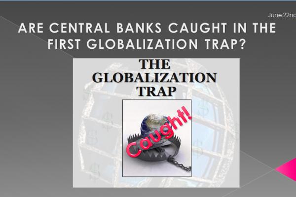 06-22-17-UTL-JULY-Globalization Trap