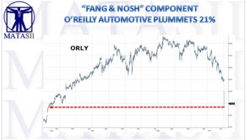 07-05-17-SII-O'Reilly-1
