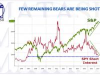 07-17-17-MATA-KEY HIGHLIGHTS- Few Remaining Bears Being Shot-1