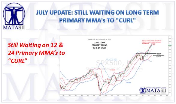 07-17-17-MATA-PIVOTS-Primary MMA's-1