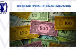 07-20-17-MACRO-MONETARY-FINANCIALIZATION-1