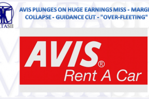 07-13-17-SII-AUTO-AVIS Earnings-1
