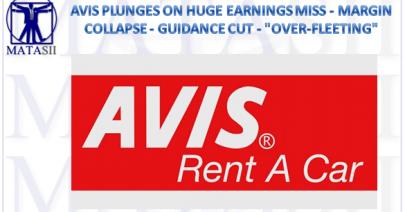 07-13-17-SII-AUTO-AVIS Earnings-1
