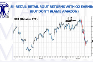 08-14-17-SII-RETAIL - Retail Rout Returns With Q2 Earnings-1