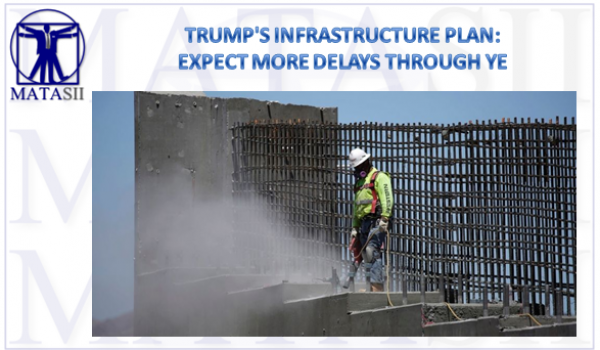 08-23-17-MACRO-US-PUBLIC POLICY-Trump Infrastructure-1
