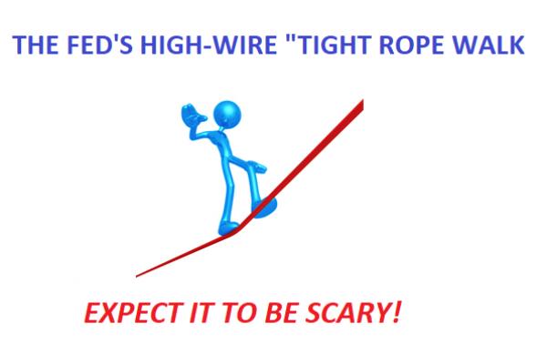 08-25-17-MACRO-US-MONETARY-5-Fed High Wire Act