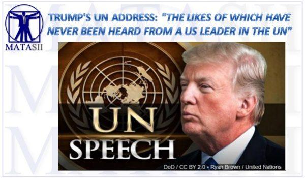 09-19-17-GLOBAL RISK - SIGNALS-GOVERNANCE-Trump UN Address