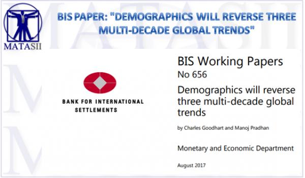 09-22-17-MACRO-GLOBAL RISK-ASSESSMENT-BIS Demoraphic Paper-1