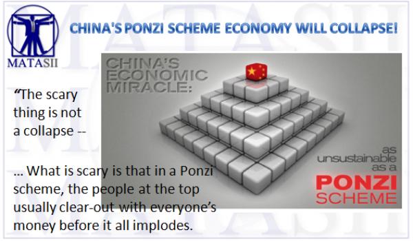 09-22-17-MACRO-REGIONAL-CHINA-An Economic Ponzi Sheme-1