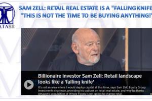 09-27-17-SII-RETAIL-Sam Zell Warns-1