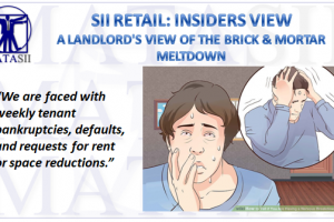 10-01-17-SII-RETAIL- Landlord Perspective-1