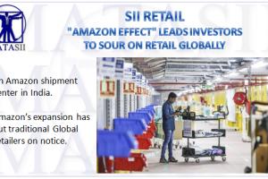 10-09-17-SII-RETAIL-Amazon Impacting Global Retailers an Investors