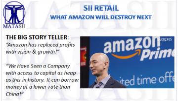 10-11-17-SII RETAIL - Amazon-1