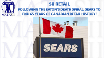 10-11-17-SII RETAIL- Sears Canada Files For Bankruptcy-1